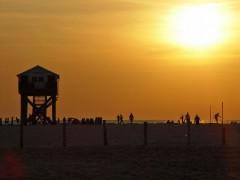 st-peter-ording-sonnenuntergang-strand