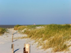 st-peter-ording-strand-leuchtturm