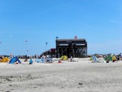 st-peter-ording_ferienwohnung_restaurants_strand