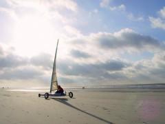 st_peter-ording_ferienwohnung_strandsegler