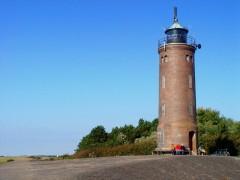 st_peter-ording_leuchtturm-st-peter-ording-boehl